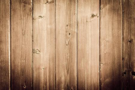 madera r�stica: Fondo de madera vieja o de la textura