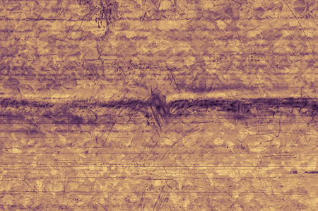 purple metal: Purple metal background or texture Stock Photo