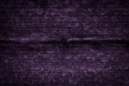 purple metal: Purple metal background or texture Stock Photo