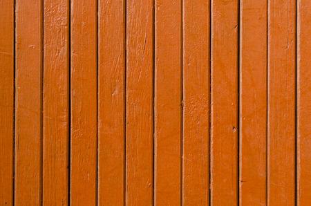 header background: Old wooden background or texture