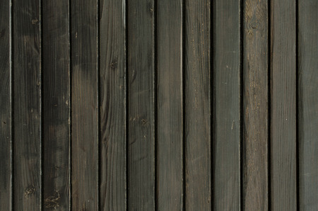 wood wall texture: Old wooden background or texture