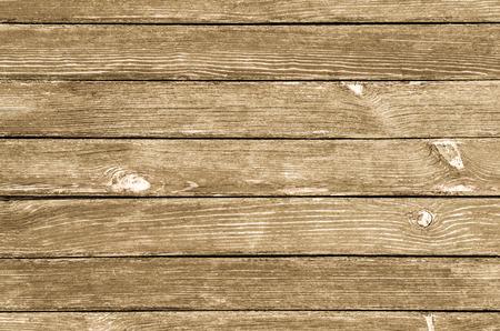 古い木製の背景やテクスチャ