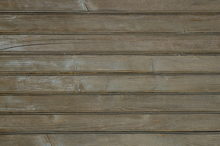 pattern wallpaper: Old wooden background or texture