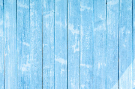 wall pattern: Old wooden background or texture