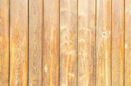 striped texture: Old wooden background or texture