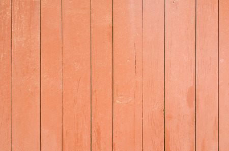rustic wall: Old wooden background or texture