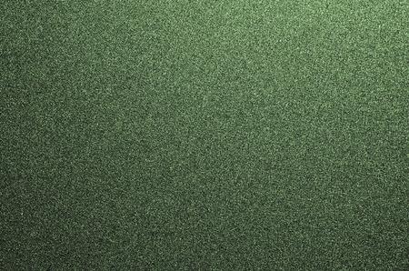 green background texture: Green metallic background or texture Stock Photo