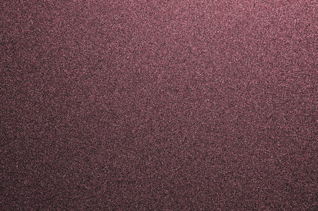 red metallic: Red metallic background or texture