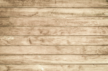 scratched: Old wooden background or texture