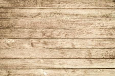 Vieux fond ou la texture bois Banque d'images - 43177428