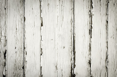 striped wallpaper: Old wooden background or texture