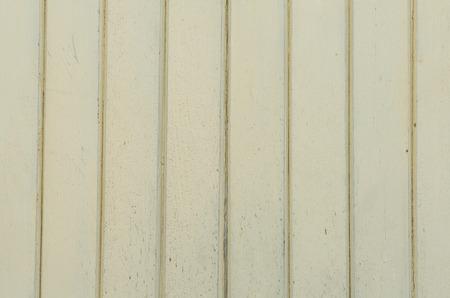 Oude houten achtergrond of textuur