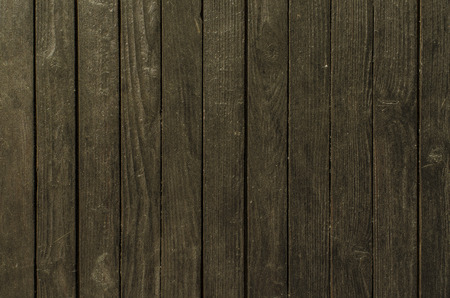 wooden texture: Old wooden background or texture