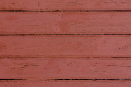 wall texture: Old wooden background or texture