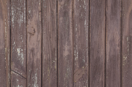 wood floor background: Old wooden background or texture