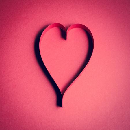 happy valentines day: Valentines Day background