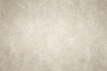 of beige: beige texture