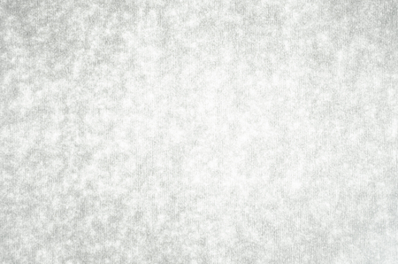 silver texture: Silver background or texture Stock Photo