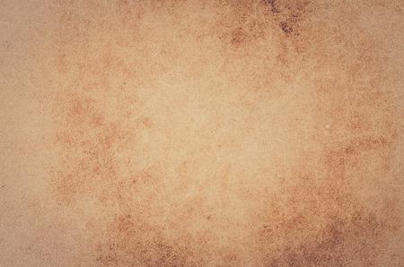 parchment texture: Old parchment texture Stock Photo