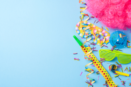 Carnaval achtergrond Stockfoto - 68558899