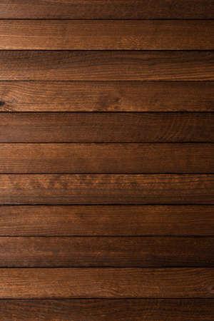 Elegant wooden texture. Empty background