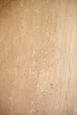 Brown marble texture background (High resolution scan) photo