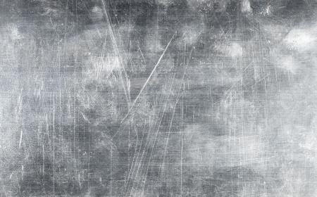 steel: Grunge metal plate texture with screws, background