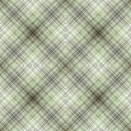 Seamless line pattern, aged floor tiles to use as wallpaper, surface texture, web page background photo