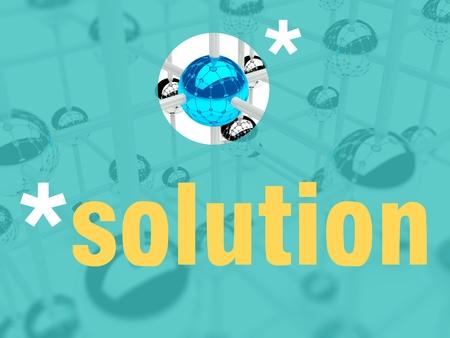 individualist: Solution concept, unique leader individualist