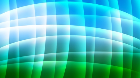 blue widescreen widescreen: Abstract background for widescreen, blue nad green