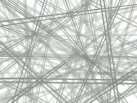 grid background: Grid background, matrix wireframe line