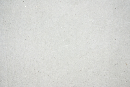 Grey concrete texture wall, bright white background photo