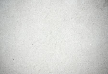 Gris textura de la pared de concreto, fondo blanco brillante