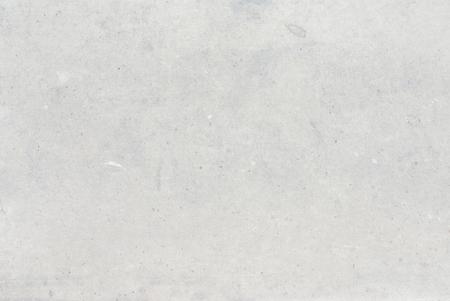 灰色コンクリート テクスチャ壁、明るいホワイト バック グラウンド