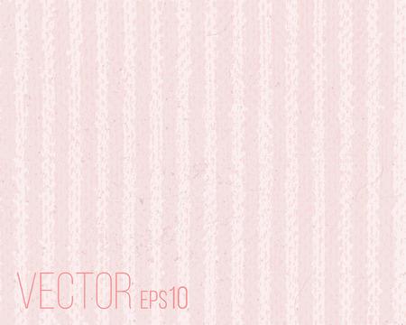 Paper texture vector seamless natural fiber pattern