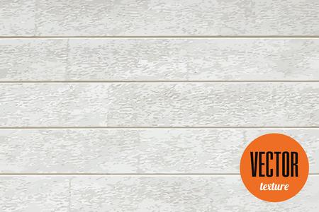 Vector clean cement brick wall texture, white background 矢量图像