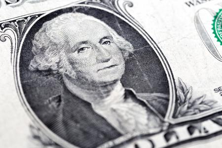george washington: George Washington