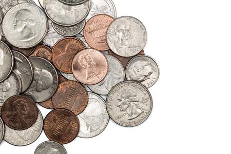 american: American Coins