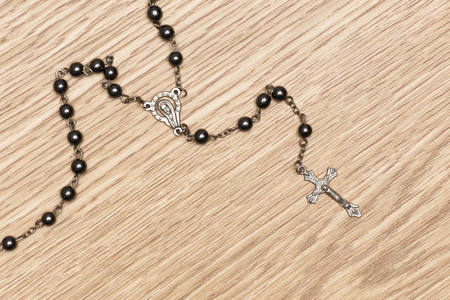 The Rosary Imagens - 71702773