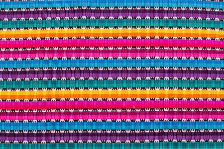 Los textiles guatemaltecos