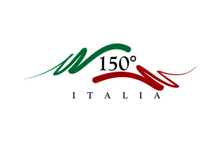 march 17: anniversary of the end of 150 years italy