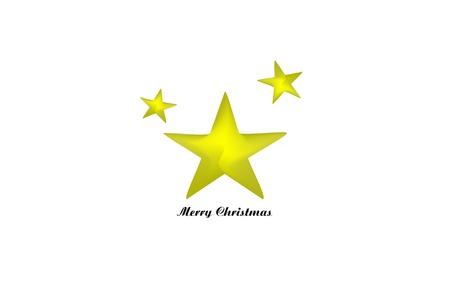 felice: Christmas Wallpaper