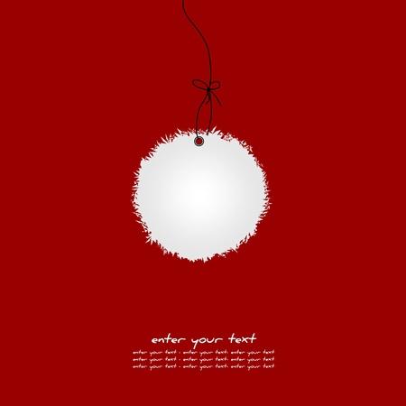 homosexual: Christmas Wallpaper