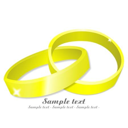 faiths: rings