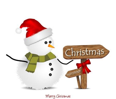 bambini: opere darte originali per larrivo del Natale