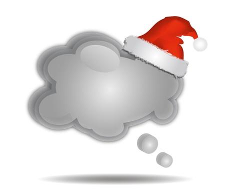 icona: Cartone animato di Natale Illustration