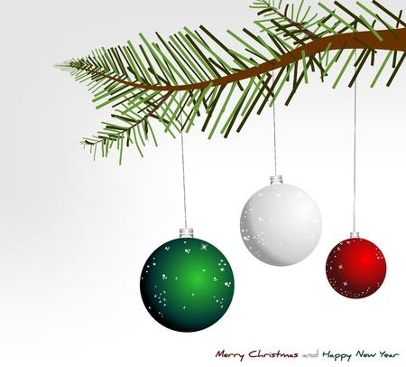 Włoski Boże Narodzenie