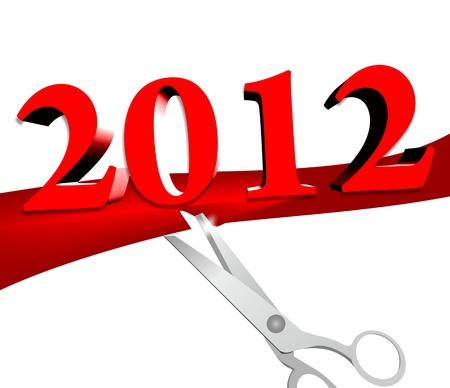 inauguration: Inauguration of the new year