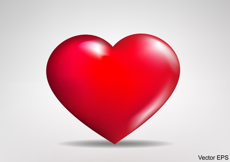 sentiment: Love