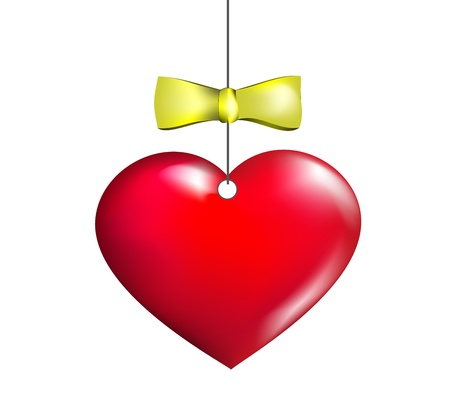 february 14th: Love